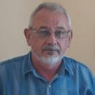 Директор НИИ археологии юго-востока Руси, профессор кафедры истории России