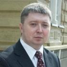 Директор института экономики и управления, заведующий кафедрой ГМУ