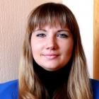 Специалист очной формы обучения, старший преподаватель кафедры истории России