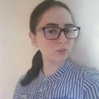 Ассистент кафедры иностранных языков и профессиональной коммуникации