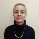 Младший научный сотрудник НИИ археологии юго-востока Руси