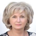 Валерий Рудской покинул пост председателя комитета культуры