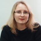 Заместитель декана исторического факультета, доцент кафедры истории России