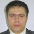 Начальник управления академической политики, доцент кафедры информационной безопасности