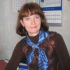 Доцент кафедры специальных методик и русского языка
