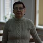 Старший методист, Руководитель культурно-досугового центра
