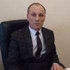 Проректор по капитальному строительству, ремонту и АХР