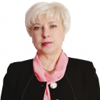 Проректор КГУ – директор Института социальных инноваций и технологий